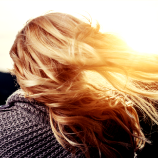 Θεραπείες Μαλλιών