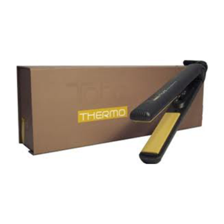 thae-thermostyler_medium_box_500x500