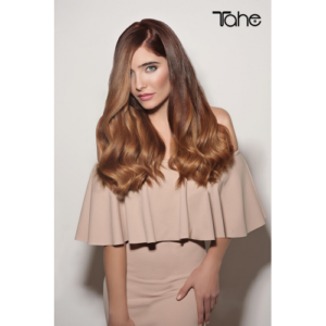 lumiere_coleccion_total_look_1_tahe-500x500