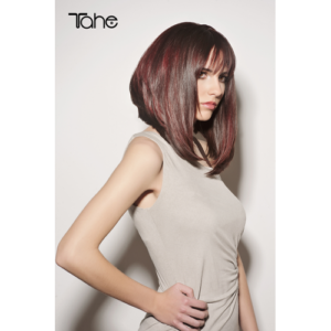 lumiere_coleccion_total_look_2_tahe-500x500