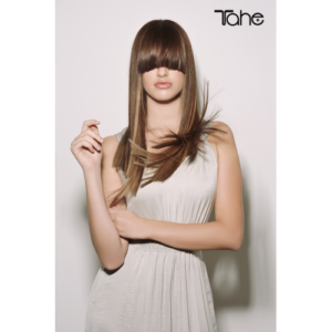 lumiere_coleccion_total_look_3_tahe-500x500
