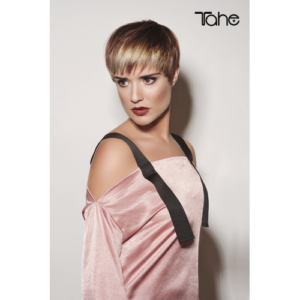 lumiere_coleccion_total_look_4_tahe-500x500