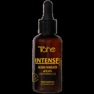 Tahe - Intense Ferulic Acid