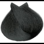 1 Μαύρο