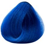 Έντονο Μπλε