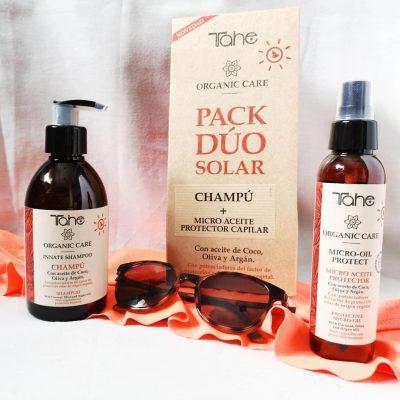 organic_care_solar_pack_01