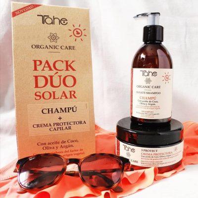 organic_care_solar_pack_02